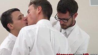 Γκέι εσώρουχα σεξ βίντεο