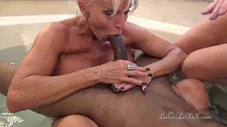 Alexis Amore Análny porno